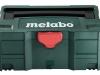 metabo-metaloc-werkzeugkiste