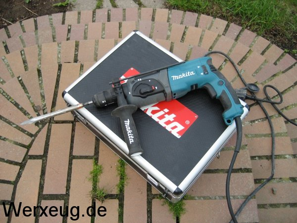 makita-hr2470ft-koffer