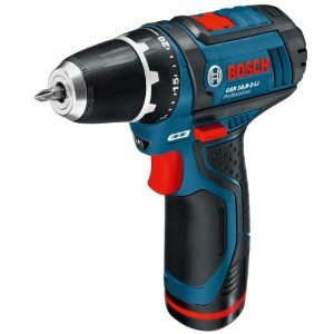 Bosch 0601868100 GSR