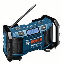 bosch-baustellenradio-gml-soundboxx-professional