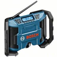 bosch-baustellenradio-gml10-8v-liprofessional