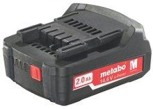 metabo-baustellenradio-akku-14v
