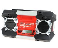 milwaukee-4933416345-c12-28-dcr