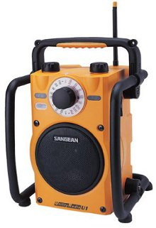sangean-u1-ultra-rugged