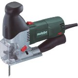 Stichsäge Metabo STE 135 Plus