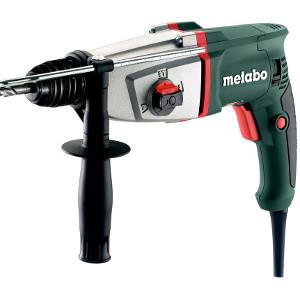 Metabo KHE2644 Bohrhammer