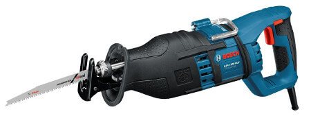 Bosch Säbelsäge GSA1300PCE
