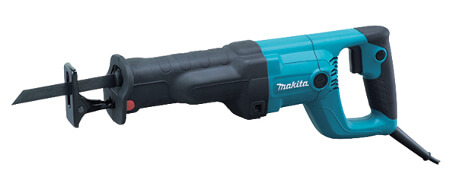 Reciprosäge Makita 3050T
